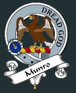 munro-badge.jpg